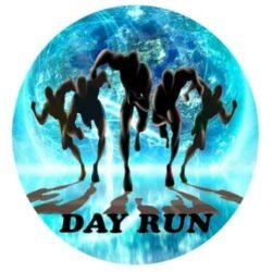 DAY RUN