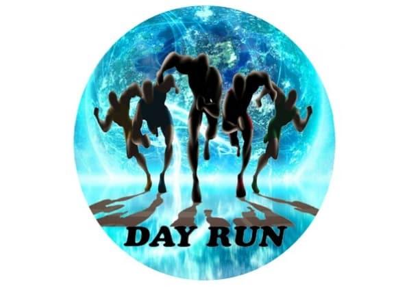 7ο DAY RUN – Aγώνας Δρόμου Γύρος Δάφνης – Υμηττού 10χλμ –  12 Ιουνίου 2016