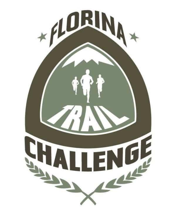 Florina Trail Challenge 12 Ιουνίου 2016   Φλώρινα