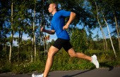 Με ποια ταχύτητα πρέπει να τρέχεις