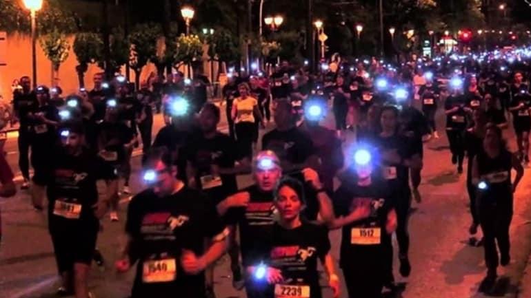 Αποτελέσματα Lighting Up Athens 2016 – Καλλιμάρμαρο