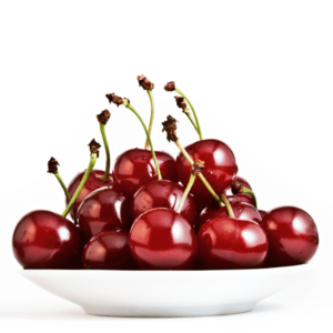 getty-103162404-cherries-rs-photography_0
