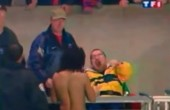 Όταν ο αθλητισμός συναντάει τον ανθρωπισμό - Ένα εκπληκτικό Video