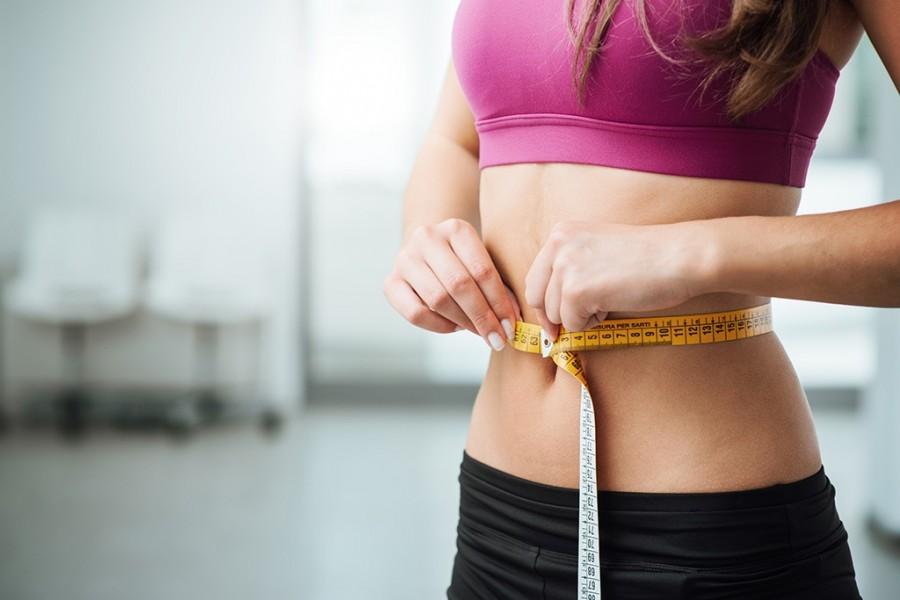 Το μυστήριο πίσω από την απώλεια βάρους
