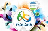 Η τεχνολογία του ActiPatch ® πάει στους Ολυμπιακούς του Rio!
