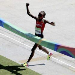 tzemima-soumgkongk-marathonios