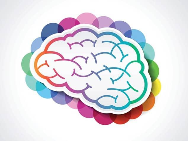 Με ποιο τρόπο το τρέξιμο μπορεί να ενεργοποιήσει τον εγκέφαλο