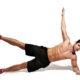 Οι καλύτερες ασκήσεις κοιλιακών που πρέπει να υπάρχουν σε κάθε προπονητικό πρόγραμμα