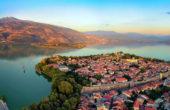 24 Φωτογραφίες που σε στέλνουν στο Ioannina Lake Run στις 17-18 Σεπτεμβρίου