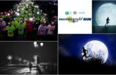 5 λόγοι για να τρέξεις στο Kallithea Night Run στις 22 Οκτωβρίου 2016