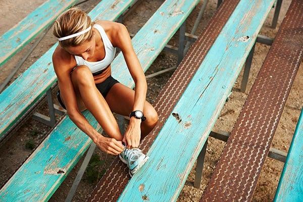 Πως η άσκηση μπορεί να επηρεάσει το ανοσοποιητικό σύστημα