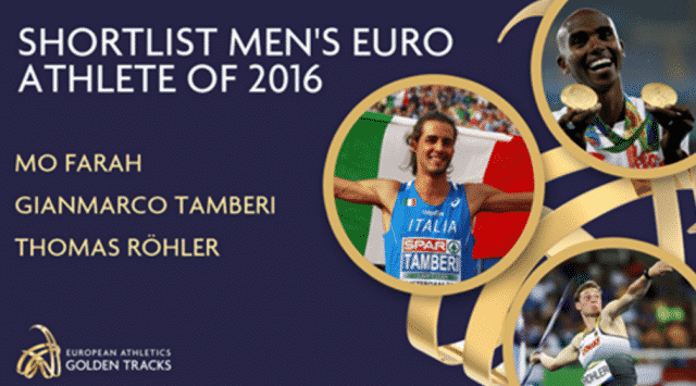men_top3_athletics_2016