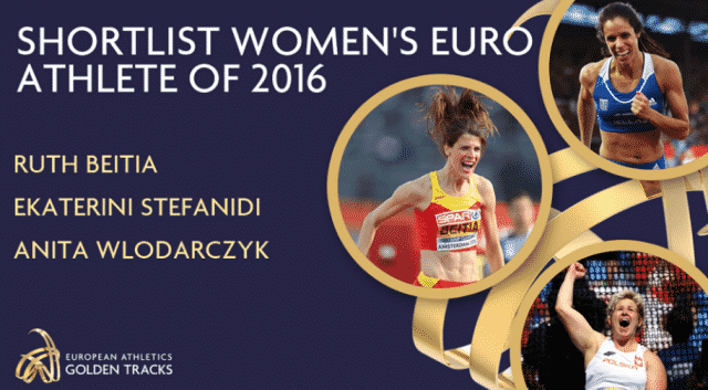 women_top_3_athletics_2016