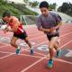 Η προπόνηση της εβδομάδας: Ταχύτητες 300m από τον Alberto Salazar