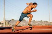 Πόση πρωτεΐνη χρειάζεσαι μετά την προπόνηση