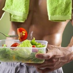 foods-to-refuel-what-to-eat-after-a-workout-img-24366 (1)