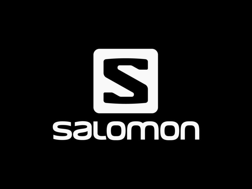 SALOMON MOUNTAIN CUP 2017 – 5 Μαρτίου | Πάρνηθα