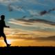 Crownhealth Force : Μία επιστημονική προσέγγιση καταπολέμησης φλεγμονών