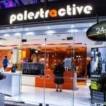 palestra active