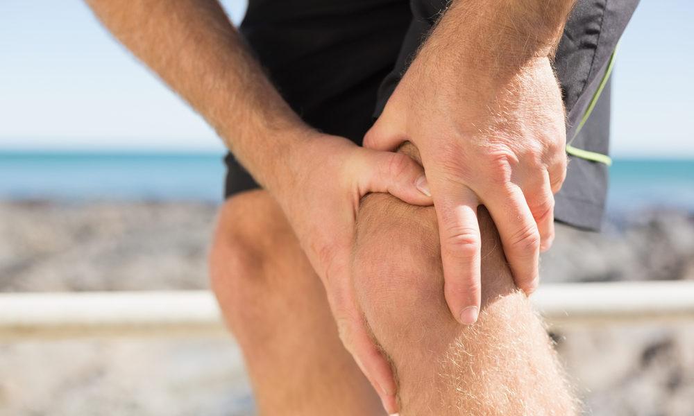 Αντιμετώπιση τραυματισμών τις πρώτες 24 έως 72 ώρες
