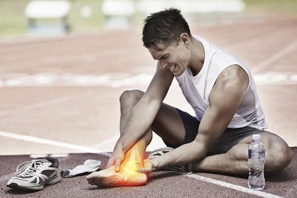 7 στρατηγικές για τρέξιμο χωρίς τραυματισμούς