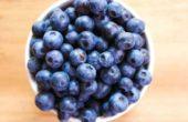 Τροφές που ενισχύουν την φυσική άμυνα του οργανισμού