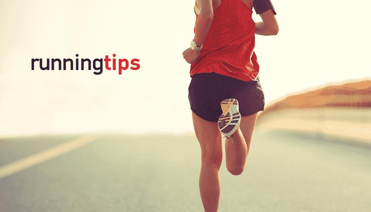 Sponsored : Κερδίστε έδαφος στο… τρέξιμο!