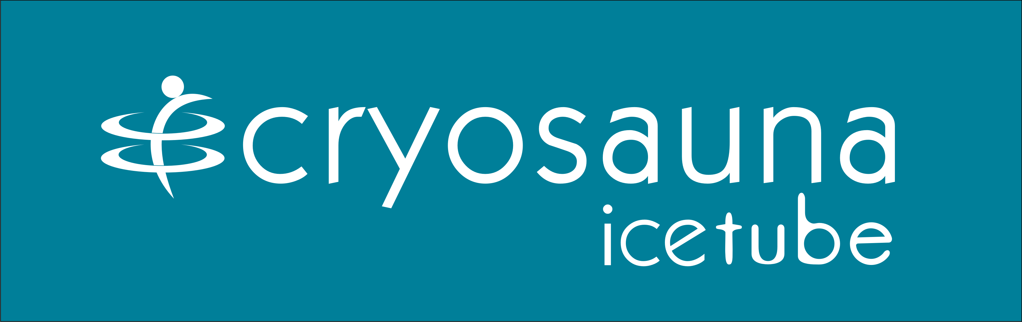 new-logo-cryosauna