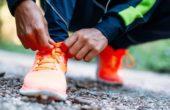 Είναι καλό το τρέξιμο για την απώλεια βάρους;
