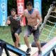 Αυτά είναι τα αθλητικά τεστ που πρέπει να περάσεις για να σε πάρουν στο Survivor (pics)