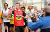 4 μύθοι για την ενυδάτωση αθλητών