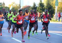 formarisma marathonios