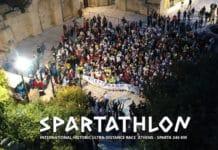 spartathlon-main-image-interview
