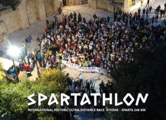 spartathlon-main-image-interview
