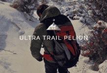 ultra trail pelion