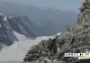 downhill-kilian-jornet